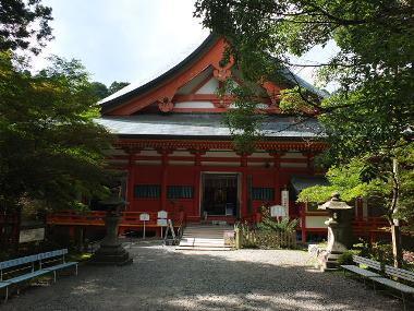 17横川中堂0909