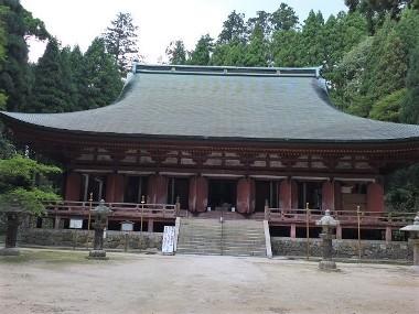 19釈迦堂0909 (2)
