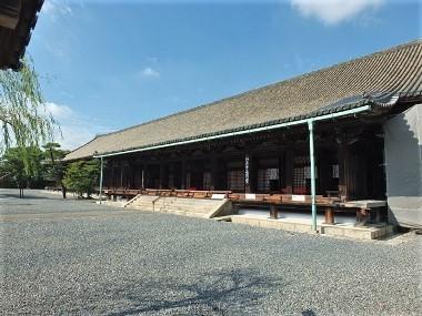 5三十三間堂0910 (2)