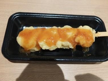 17味噌ポテト1031