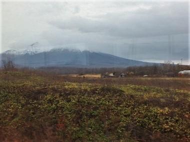 10駒ヶ岳1201