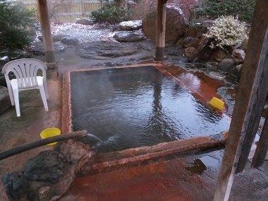 15混浴露天風呂1203