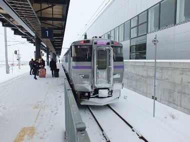 16函館ライナー1204