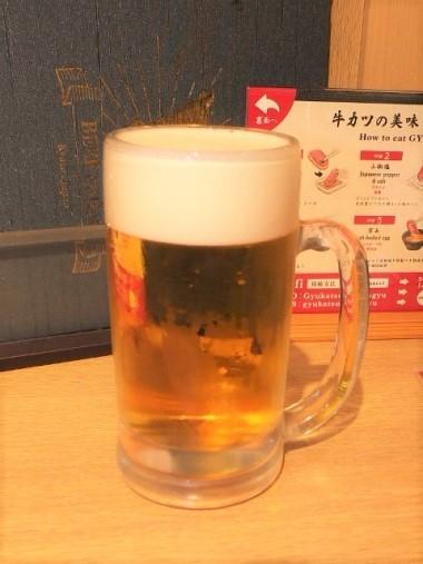 13生ビール1213 (2)