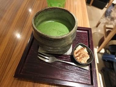 5お抹茶0101