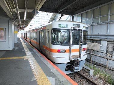 1富士駅身延線ホーム0110