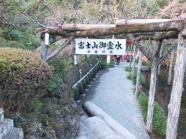 5水屋神社0110