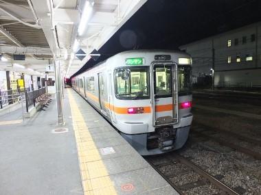 7身延駅0110