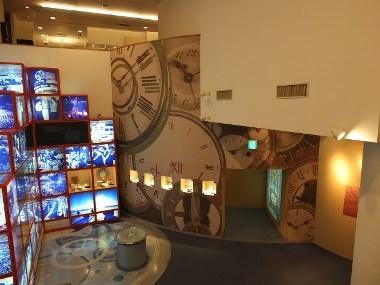 5時計博物館0111