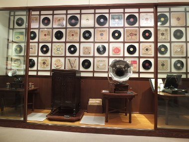 7蓄音機コレクション0111