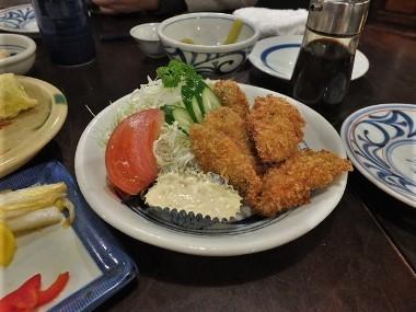 16広島産カキフライ0111 (2)