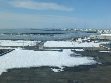 3釧路港0212