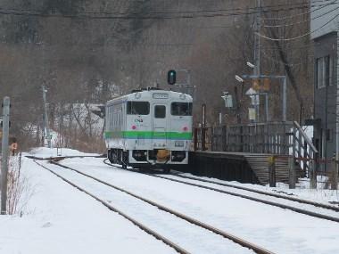 15古瀬駅停車0213
