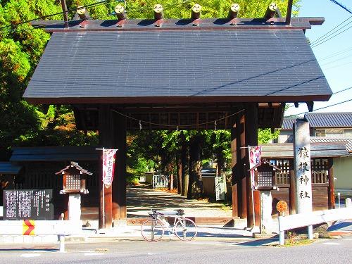 20191116_091656_猿投神社