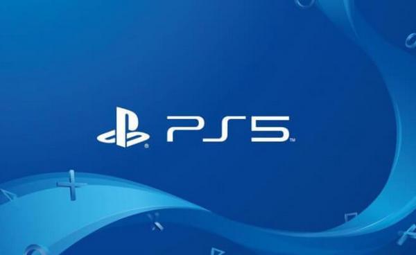 PS5 PlayStation5プレイステーション5