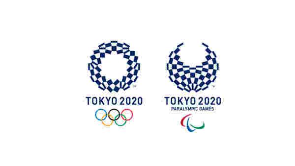 TOKYO 2020 東京五輪