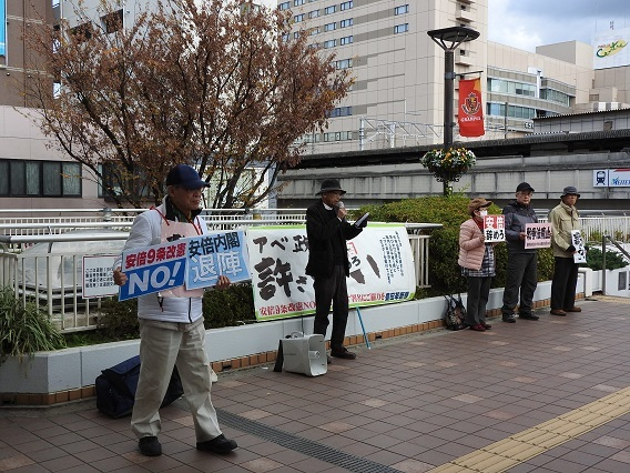 25 12月3日行動1 DSCN8239