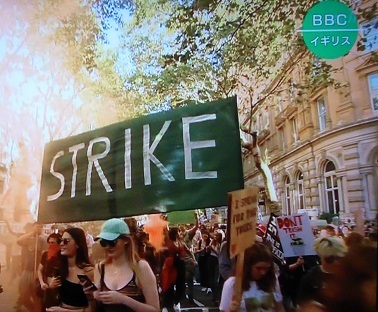 BBC3.jpg