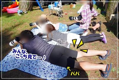 20198 琵琶湖BBQ湖水浴 (小麦)_191104_0087