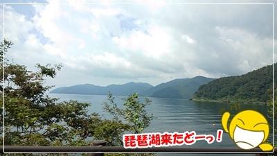 DSC_7110.jpg