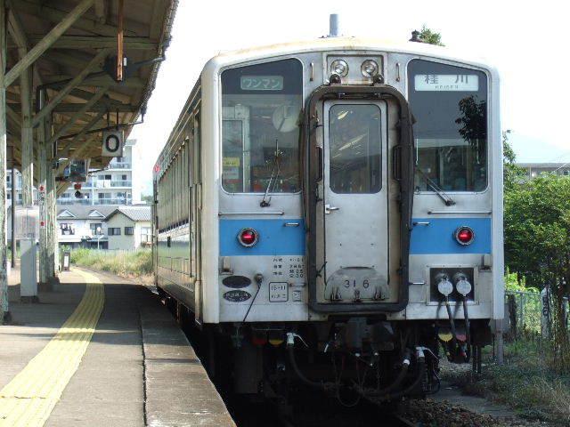 2008_0821(016).jpg