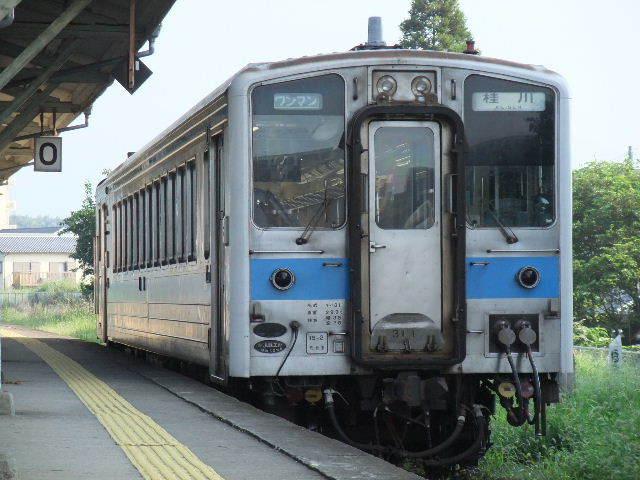 2009_0819(033).jpg