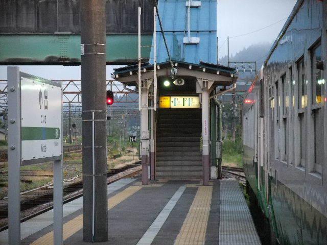 2011_0724(027).jpg