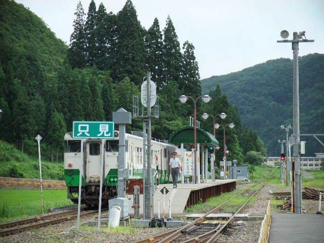 2011_0724(044).jpg