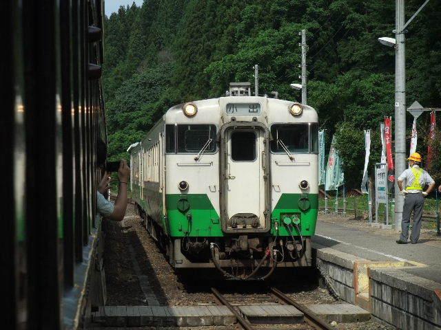 2011_0724(172).jpg