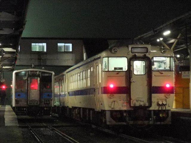 2011_1105(150).jpg
