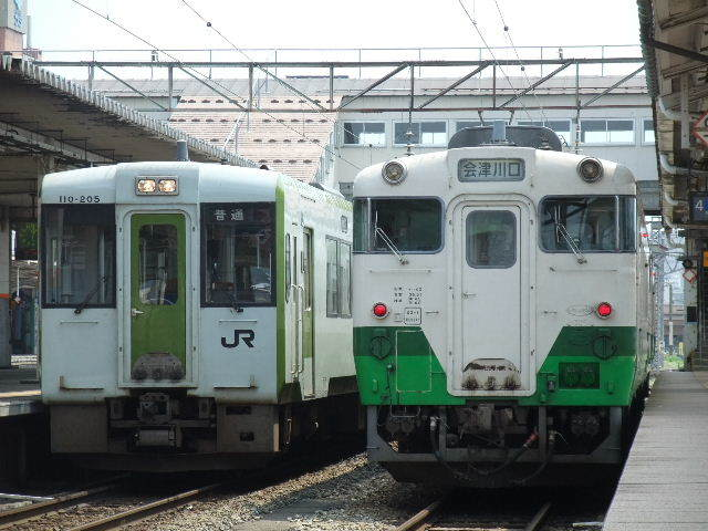 2012_0728(038).jpg