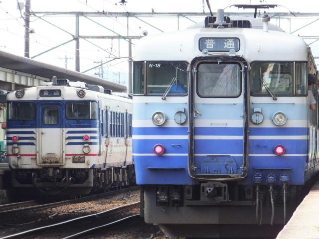 2014_0910(058).jpg
