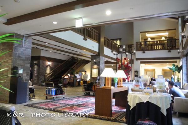 2019年8月10日3白馬東急ホテル