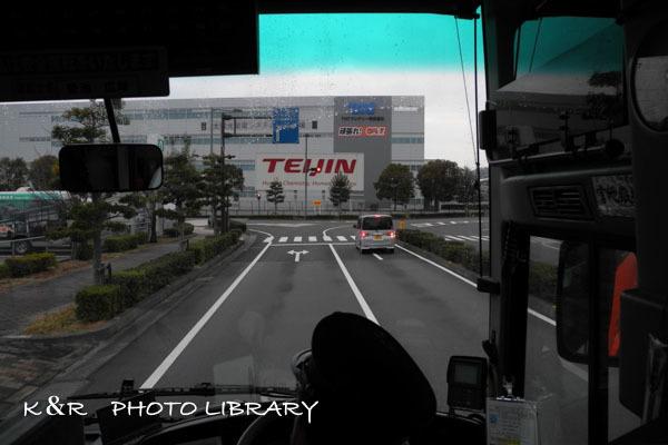 2020年1月12日4松山〜道後