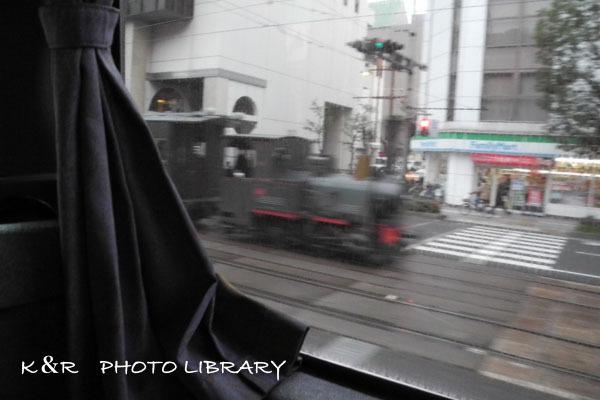 2020年1月12日7松山〜道後