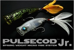 pulsecod-jr.jpg
