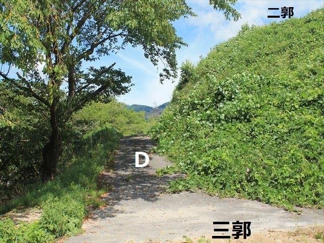 愛宕城IMG_4545