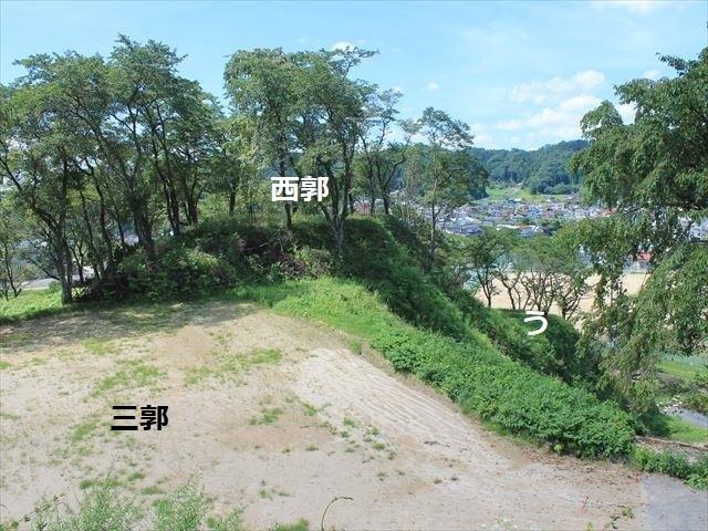 愛宕城IMG_4548