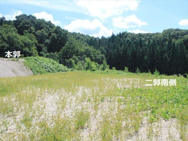 愛宕城IMG_4552