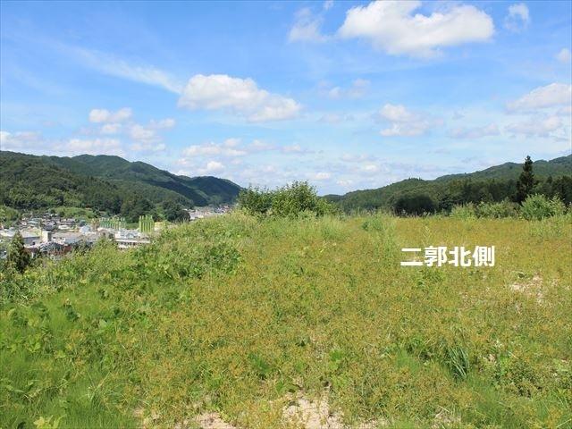 愛宕城IMG_4551