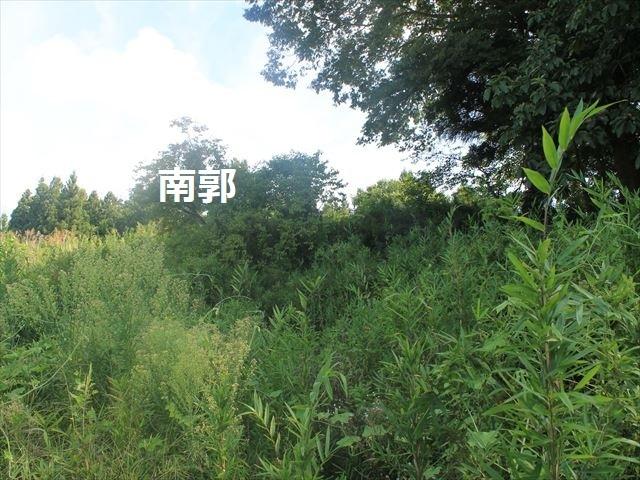 小野城IMG_4468