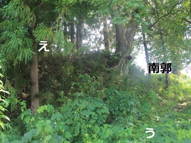 小野城IMG_4470