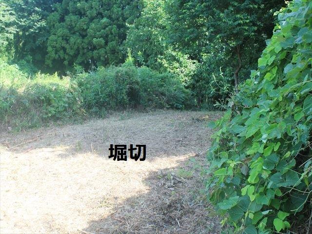 小野城IMG_4481