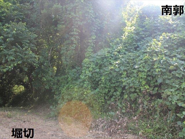 小野城IMG_4482
