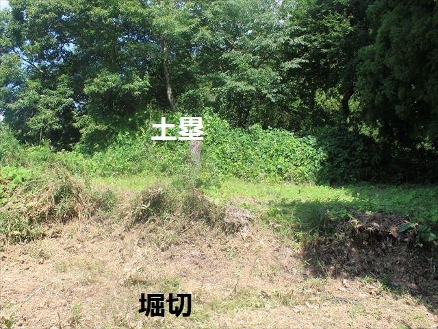 小野城IMG_4484