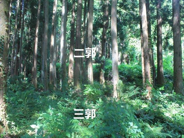 小野城IMG_4487