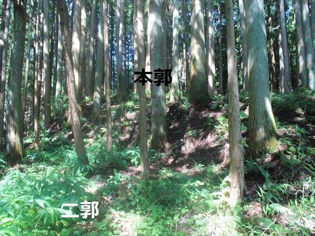 小野城IMG_4490