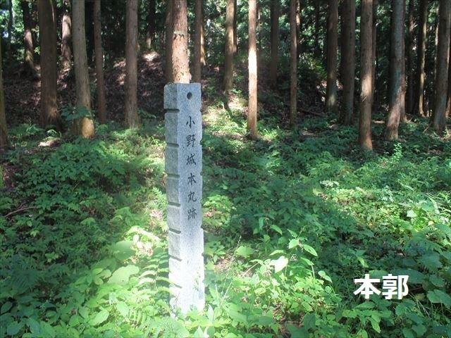 小野城IMG_4492