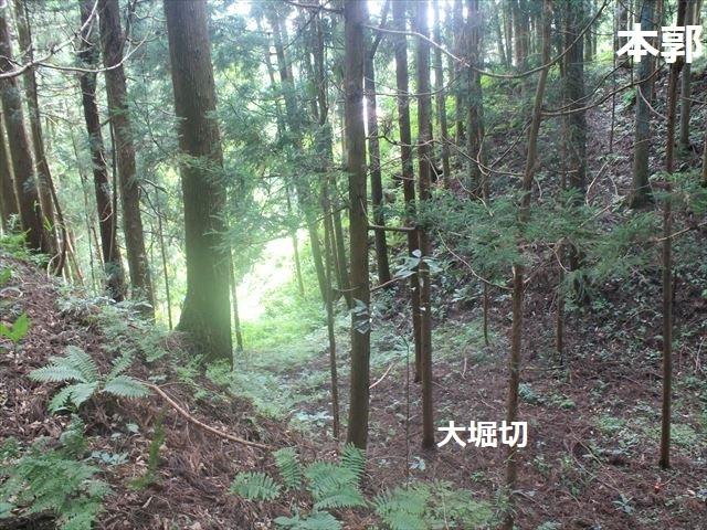 小野城IMG_4499