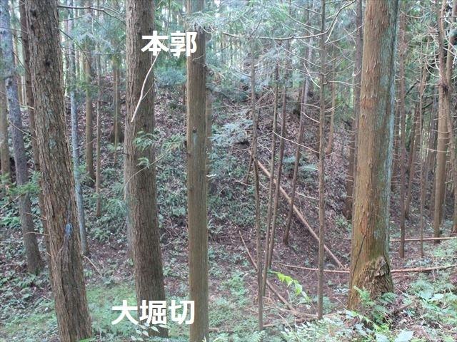 小野城IMG_4498